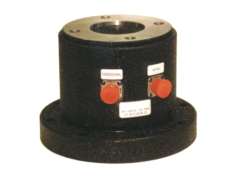torque-thrust-load-cell.-high-extraneous-load-11048