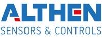 Althen Sensors & Controls GmbH