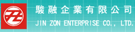 Jin Zon Enterprises Ltd. Logo