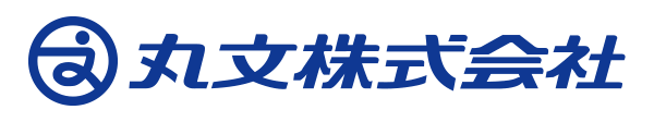 marubun corporation logo